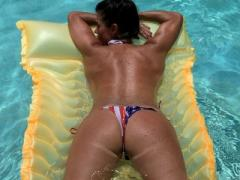 SexyMILFmary's Thumbnail
